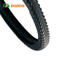 DURO Brave HF-878 Gravel tire 700x38C 700x40C