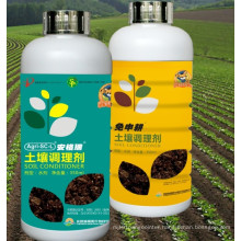 Agri-Sc Soil Conditioner Liquid Form