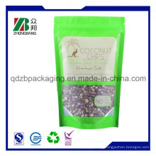 Small Articles of Daily Use Plastic Bags