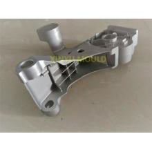 HPDC Die for Aluminium Component Of Power Tool