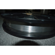 1.6mm Fecrbsi Powder Cored Wire for Arc Spray