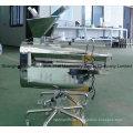 Фармацевтический вертикальный капсулы Сортируя Полировальная машина (ПЛД-Б)