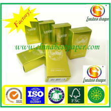 2017 Newest Colorful Wholesale cardboard for wrapping