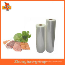 Lebensmittelqualität hochwertige Lebensmittelverpackung Stretchfolie für Lebensmittel / Paletten Verpackung