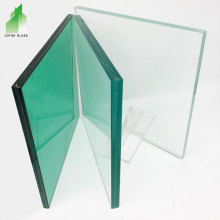 Laminated Glass Windows Price