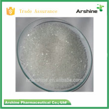 trisodium phosphate 98% min manufacturer China origin dodecahydrate