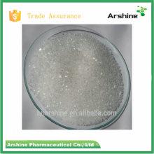Ambroxol hcl 23828-92-4 Фармацевтическое сырье