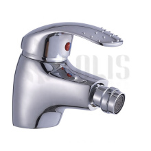 B0041-G Chrome finish With installing accessories cheap Bidet Faucets