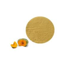 Freeze-Dried Organic Pumpkin Vegetable Extract Powder
