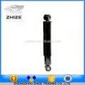 Bus part 2905-00437 Shock absorber assembly for Yutong ZK6129H/6147/6118/6831