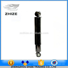 Peça de ônibus 2905-00437 Amortecedor para Yutong ZK6129H / 6147/6118/6831