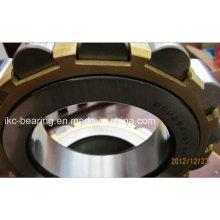 Eccentric Bearing (85UZS419T2X SX) Gearbox Roller Bearing (624GXX)