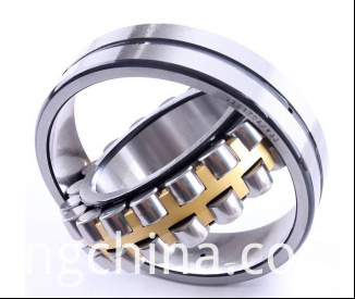 Precision Roller Bearings 22200 Series