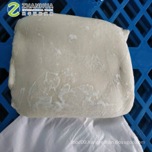 Peru Giant Squid Fillet Processing Product price