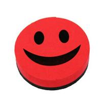 Lächeln EVA Filz Magnetic Whiteboard Radiergummi für Geschenk