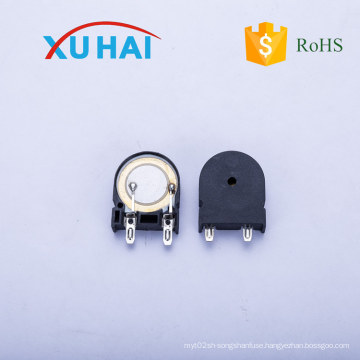 2016 High Quality Buzzer 24V/Piezo Buzzer for Home Appliances