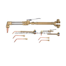 Torch Handle Welding and Cutting Equipment