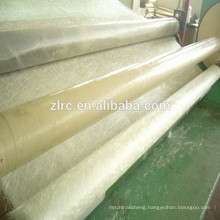 20/30/40/50 G/M2 FRP Fiberglass Surfacing Tissue Mat