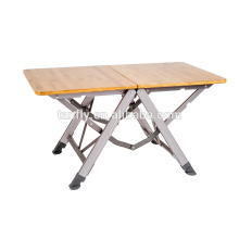folding picnic table outdoor picnic table camping table camping furniture