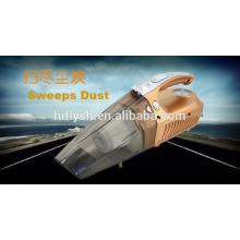 HF-VC03 (102) 12 V 100 Watt Tragbare Nass und Trocken Vier In Einem Auto Staubsauger Auto Luftpumpe (CE zertifikat)