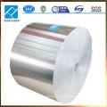 Feuille d'aluminium épaisse de 20 microns