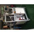 Automatic Auto Motor Parts Copper Sheet Ultrasonic Welding Machine