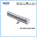 Factory Manufacture Hotsale 18W LED Wall Washer with Ce UL