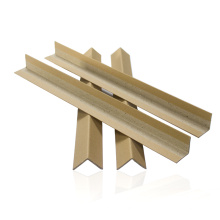 Producto de cartón papel de alta calidad proteger Corner