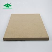 строительный материал мдф однотонная доска 4х8х15мм