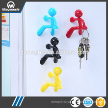 The Newest hot-sale sintered d5 magnetic locker hook