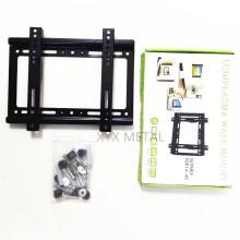 Universal Flat Panel Screen Holder LCD LED TV Rack