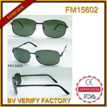 FM15602 Gafas de sol de moda por mayor alta calidad