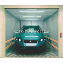 Freight Elevator or Freight Car Kjx-H04