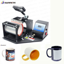 cheap heat press for mug factory supply
