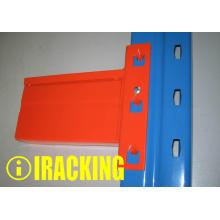 Pallet Rack (25x 090516)