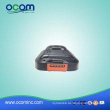 OCBS-D8000 --- colector de datos de tarjeta magnética androide vendedor caliente de China para la venta