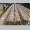 Engineered wood molding wooden frame moulding
