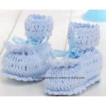 Newborn Baby Slipper Nursery Baby Shoe