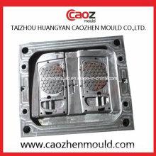 High Precision/Plastic Auto Car Parts Mold