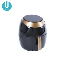 6l without Oil Stainless Steel Air Fryer