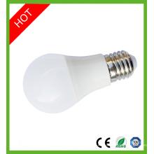 Iluminacion Interior De LEDs Bombillas
