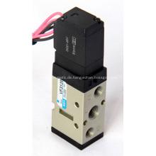 HVF5120 Pneumatisches Werkzeugventil