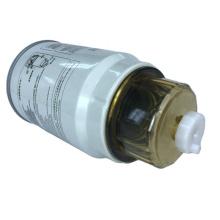 Fabrik Wasserabscheider Dieselkraftstofffilter 31920-7V000 31920-7V100