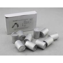 Ax-Yd-1 Flexsoft Teilprothesenmaterialien