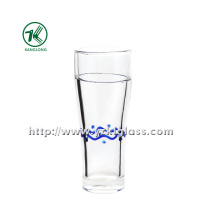 Double Wall Bottle de BV, SGS, (Dia7.3cm, H: 17.8cm, 330ml)