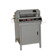 Cortador de papel eléctrico (FN-450VS +)