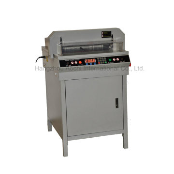 Electric Paper Cutter (FN-450VS+)