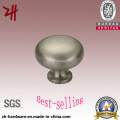 Aluminum Kitchen Furniture Knob with Prime Quality (ZH-K036)