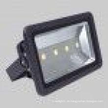 Bestseller 200W PFEILER LED-Flut-Licht ersetzen 800W