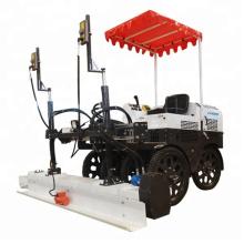 Высококачественная лазерная шлифовальная машина для лазерного уровня